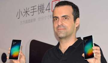 here s why xiaomi smartphones do not have microsd...