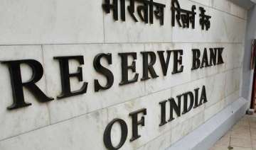rbi s buying activity swells forex reserves -...