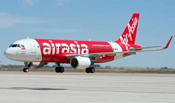 airasia india slashes domestic fares starting at...
