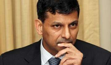 rajan says will not let system fail but clean up...