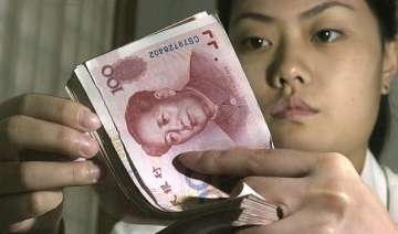china s move to cut currency reverberates in...