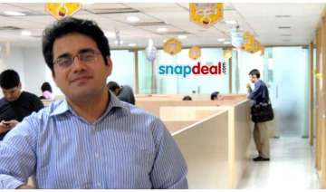 fir ordered against snapdeal ceo kunal bahal for...