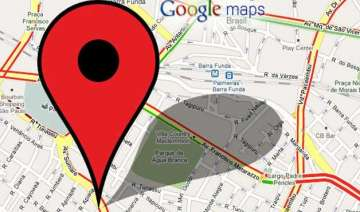 google maps will now allow pit stops in...