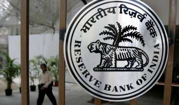 rbi to issue comprehensive guidelines to protect...