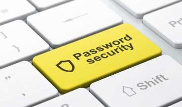 simple tips to ensure safety of your online...