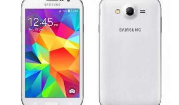 samsung galaxy grand neo plus available at rs...