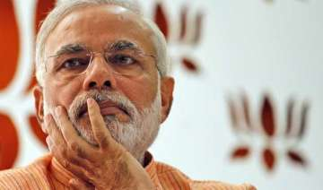 coins by modi to honor father of indian industry...