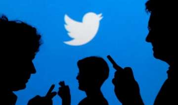 twitter shows jammu in pakistan govt to take up...