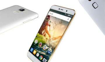 80 000 coolpad note 3 lite devices sold in 41...