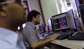 sensex falls over 300 points as china markets...