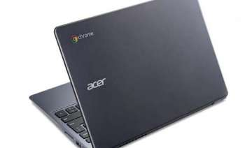 acer c720 chromebook is now available for just rs...