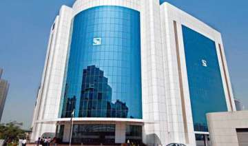 cost is in favour of exchange traded funds sebi -...