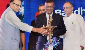 bandhan joins indian banking league with 501...