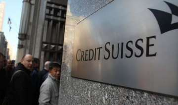 india tops credit suisse emerging consumer...