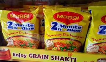 nestle india trying to bring back maggi by end of...