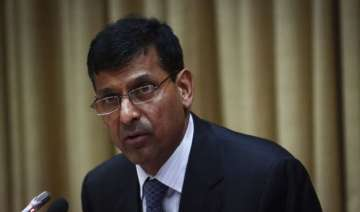 rbi sanguine on meeting 6 inflation target by jan...