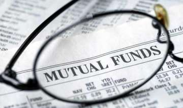 mutual fund asset base from smaller cities up 36...
