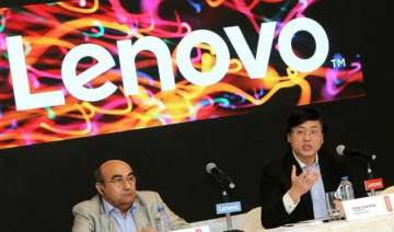 china s lenovo to lay off 3 200 employees as net...