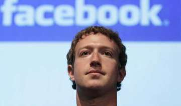 facebook disappointed with trai s differential...