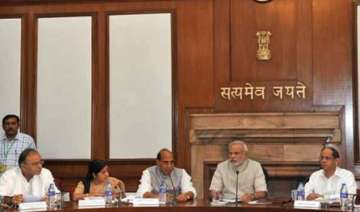 cabinet approves revision of double taxation...