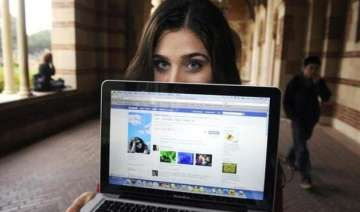 women don t get thinspired on facebook - India TV