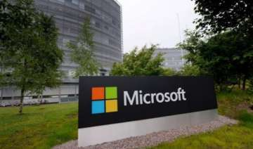 microsoft plans to close its plant in salo -...