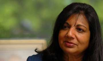 biocon planning to set up manufacturing unit in...