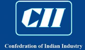 cii for reduction in cst rate in forthcoming...