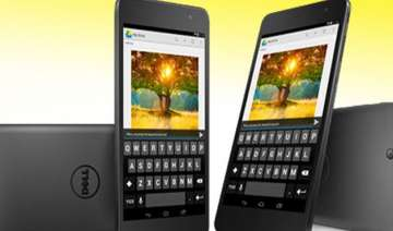 dell venue 7 makes its debut in india at rs 7 999...