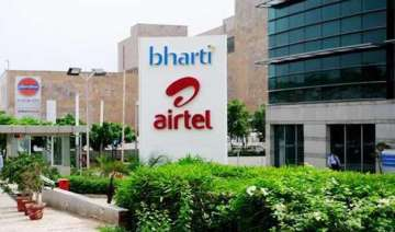 bharti airtel to acquire yts solutions - India TV