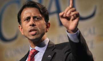 decrying socialism bobby jindal wants poor also...