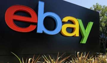 ebay aims to tap refurbished market in india eyes...