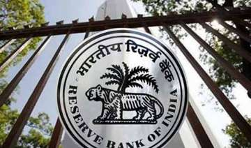 sc directs rbi to furnish details of biggest bank...