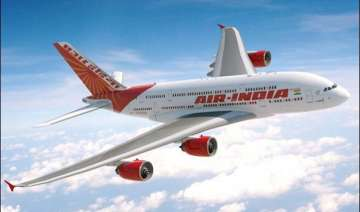 air india may request dgca for soman s...