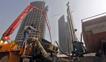 india to clock 7.5 pc growth in 2015 16 overtake...