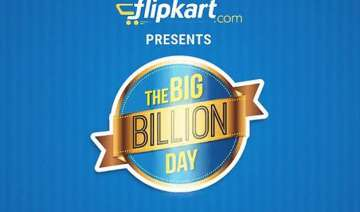 flipkart sells 1 million products in first 10 hrs...
