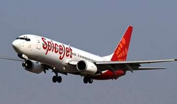 spicejet to hold flash sales on saturday - India...