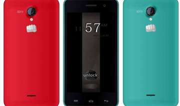 micromax unite 2 to receive android 5.0 lollipop...