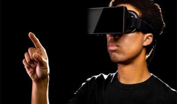 google soon to launch new age virtual reality...