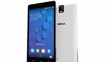 infocus m330 with octa core soc listed online at...