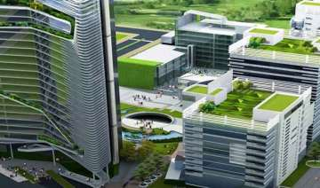us mnc consortium to aid smart city operations in...