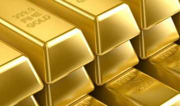gold price recovers on scattered buying silver...