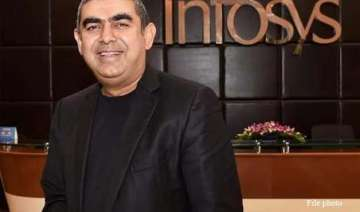 infosys will return to industry growth by 2016...