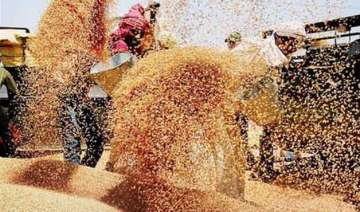 under psl norms bank loans to farmers to touch rs...