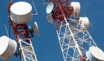 trai fixes call drop compensation at re 1 telcos...
