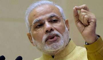 us supports pm narendra modi government s pro...