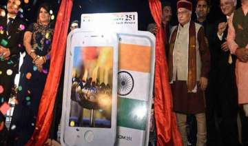 world s cheapest smartphone priced at rs 251...