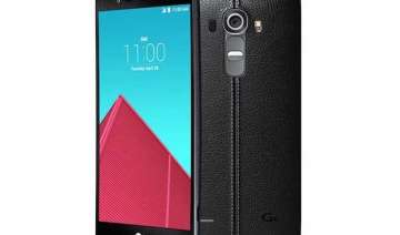 lg unveils leather backed g4 with 16 megapixel...