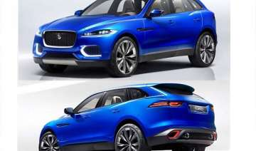 tata motors jaguar land rover adds 1300 new jobs...
