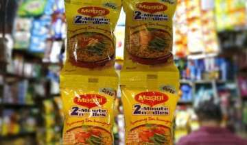 nestle to resume maggi production from next year...